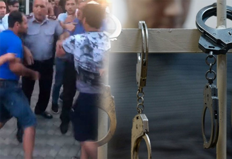Oğlu və qardaşı oğlu tutulan deputatla bağlı yeni sensasion bilgilər