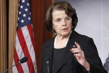 Amerikalı senator Cavad Zərifə qarşı sanksiyanı səhv addım adlandırıb