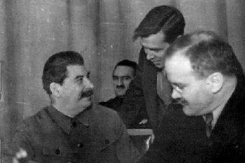 """Beriya tərəfindən """"başı yeyilən komsomol"""" – Kosarevin 36 yaşda qırılan ömrü"""