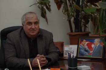BDU-nun müəllimi oğlunu işə düzəltmək üçün 50 min rüşvət verib – TƏFƏRRÜAT