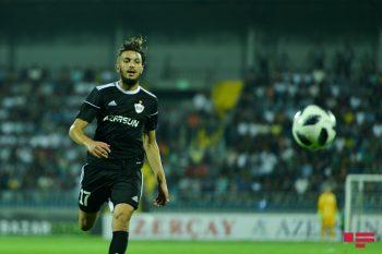 """Fransa klubunun prezidenti """"Qarabağ""""ın oyunçusu üçün Azərbaycana gəlib"""