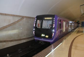 Bakı metrosundan istifadə edənlərə ŞAD XƏBƏR
