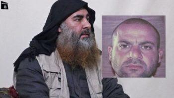 İŞİD-in yeni lideri türkmən Abdullah Qardaş kimdir?
