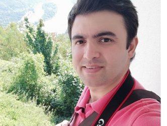 Tanınmış mühacir jurnalist Almaniyadakı azərbaycanlıların vəziyyətindən danışdı – ÖZƏL