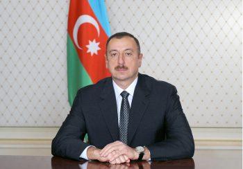 Prezident Musa Şəkiliyev barədə sərəncam verdi