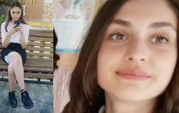 17 yaşlı Gülər nişana görə intihar edib? – Atası danışdı