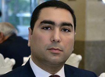 İTV-nin keçmiş sədr müavininə AzTV-də vəzifə verildi – Rövşən Məmmədovdan yeni təyinatlar