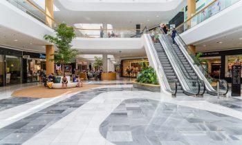 "Bakıda yeni ""Mall"" tikilir – FOTO"