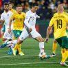 Kriştianu Ronaldo Robbi Kinin rekordunu yeniləyib