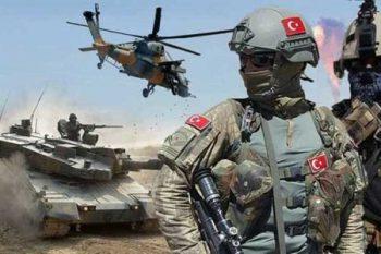 Ərdoğan dünya liderlərini niyə danladı: Türkiyə yeni superdövlətə çevrilməy ...