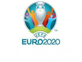 AVRO-2020: İngiltərə Kosovonu, Moldova Türkiyəni qəbul edəcək – AFİŞA