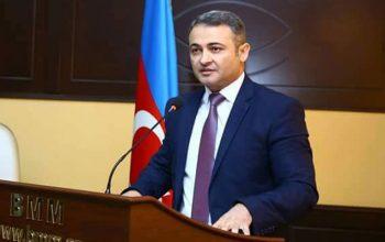 Prezident Rövşən Məmmədovla bağlı sərəncam imzaladı – Təyinat