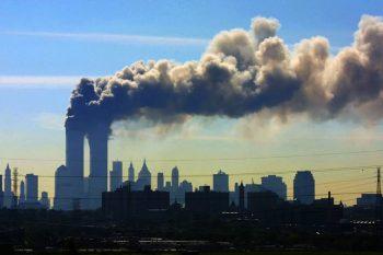 Putin 11 sentyabr terroru barədə Amerikanı xəbərdar etmişdi – Açıqlama
