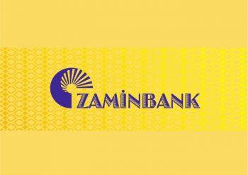 """""""Zaminbank""""ın filial müdiri mənimsəmədə suçlanır- daha əvvəl nazirlikdə çalışıb"""