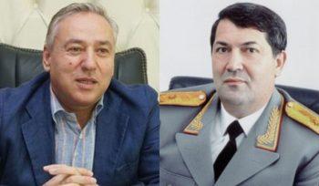 Deputat generalın qohumunun qətlindən danışdı: Oğlum stressdədir