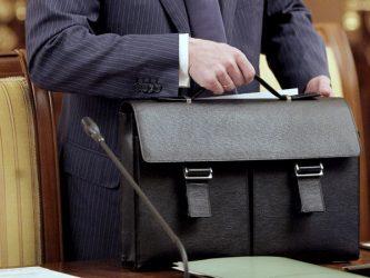 Bakı məktəblərinə 29 direktor təyin edildi – SİYAHI