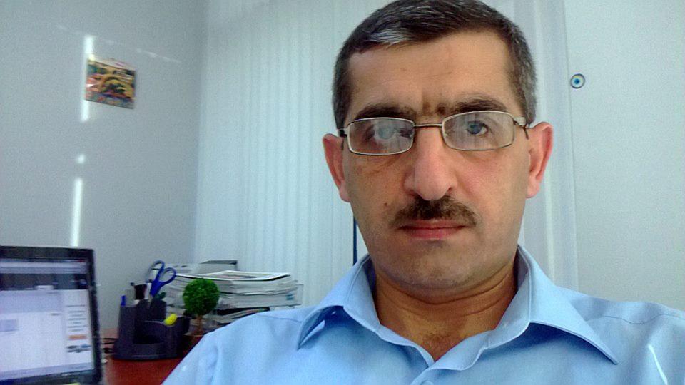 Azərbaycanda Prezidentdən də çox maaş alanlar – Ayda 50 min, 100 min manat…