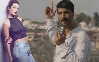 Təsadüf nəticəsində məşhurlaşdı – Türkiyə ondan danışır+Video
