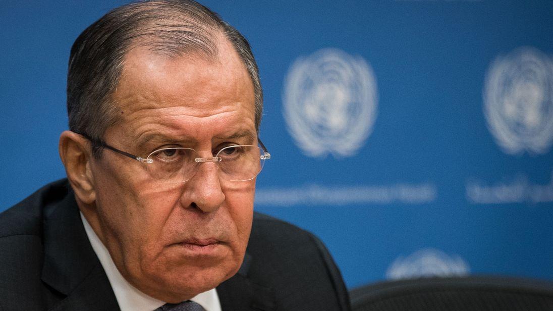 Şuşa türməsindəki girovlarımız azad edilə bilər – Rusiyadan vasitəçilik çağırışı