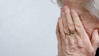Azərbaycanlı gənc 83 yaşlı qarını zorladı