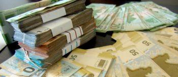 Banklarda depozitlərin həcmi azalıb