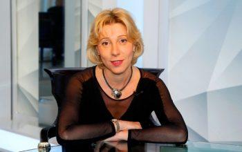 Bakıda satıcı Rusiyanın Xalq artistini aldatdı
