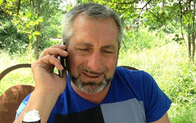 Azərbaycanda keçmiş məmuru güllələyib öldürdülər – Foto