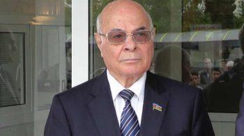 """Gələn il deputat olmayacam"""" – Ağacan Abiyev"""