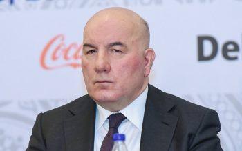 Elman Rüstəmov istefa verməsi xəbərlərinə aydınlıq gətirdi