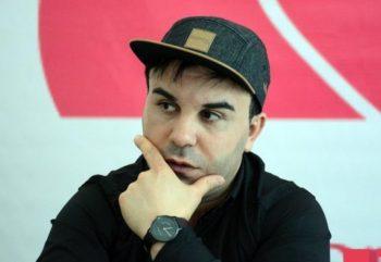 Azərbaycanlı ekstrasens Moskvada güllələndi