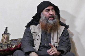İŞİD-in milyardlıq biznes imperiyası: lider öldü, miras kimə qaldı?