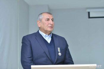 Azərbaycan Super Liqasında Gürcüstan komandası çıxış edəcək