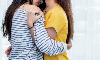 Bakıda ana qızı ilə lezbiyan hərəkətlər edib, videonu sevgilisinə göndərib – MƏHKƏMƏ