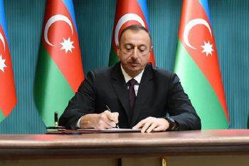 Prezident Təhsil nazirinə yeni səlahiyyət verib – FƏRMAN