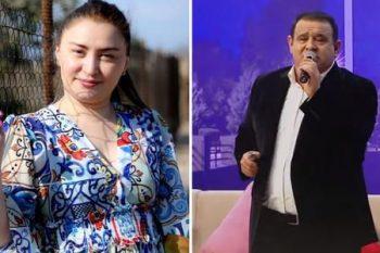 """Tacir gileyləndi: """"Bacısı Fədayə ilə görüşməyimizə imkan vermir"""""""