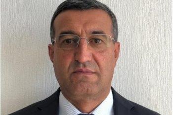 """""""SİRAB"""" şirkəti adının siyasi mühacir qalmaqalına qarışmasına etiraz bildirib, bəyanat yaydı"""