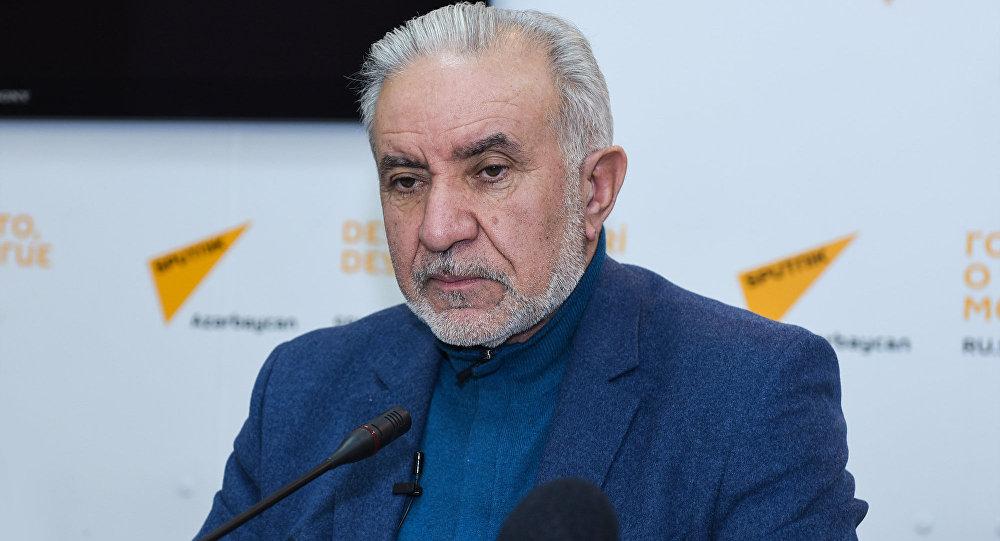 Eyyub Hüseynov ile ilgili görsel sonucu
