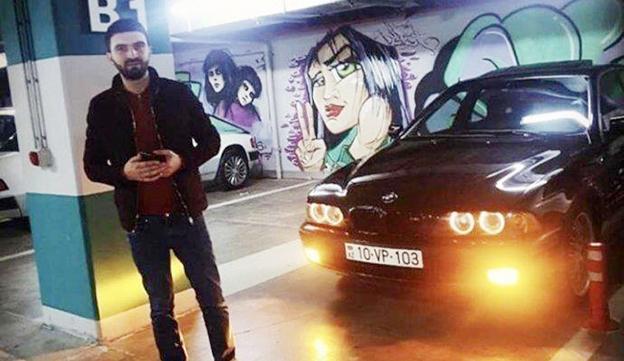 Stomatoloqu öldürüb meyitini quyuda gizlətdilər – dəhşətli cinayətin təfərrüatları (VİDEO 18+)
