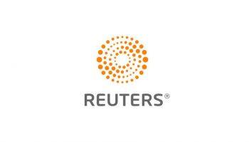 "ABŞ fondu ""Reuters""i almaq istəyir"
