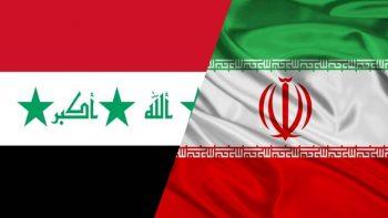 İki şiə ölkəsinə – İran və İraqa kim od salıb?