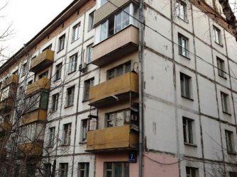 """Bu beşmərtəbəli binalar söküləcək: """"Binaların yaşı artıqca…"""""""