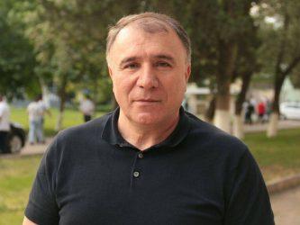 AFFA veteranlara təqaüd ayırdı – İsgəndər Cavadov da var