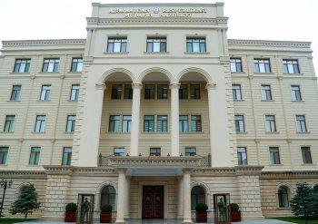 Azərbaycan Ordusunun bölmələri qış mövsümünə tam hazırdır – VİDEO