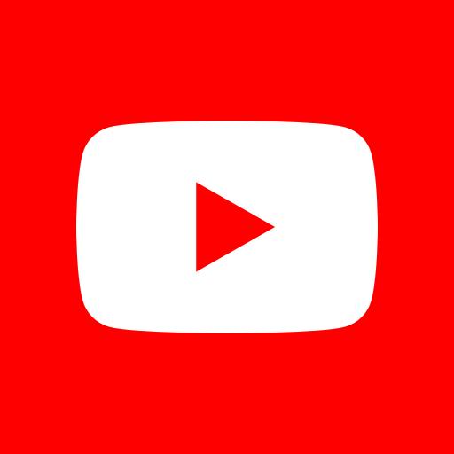 Minval.az_youtube